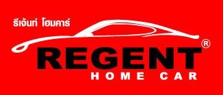 REGENT HOMECAR CO.,LTD.