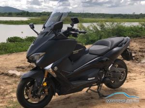 Second Hand YAMAHA - Buy & Sell Your Motorbike Online | Motors
