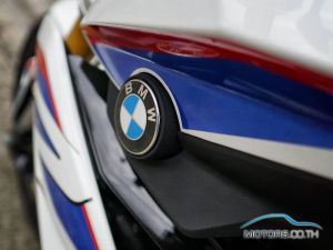 มอเตอร์ไซค์ มือสอง BMW G 310 R (2019)