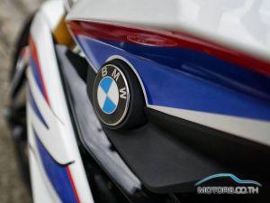 Secondhand BMW G 310 R (2019)