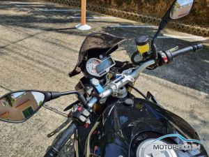 Secondhand BMW S 1000 R (2018)