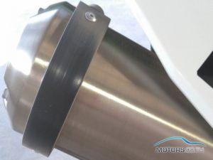 มอเตอร์ไซค์ มือสอง KAWASAKI KLX300R (2020)