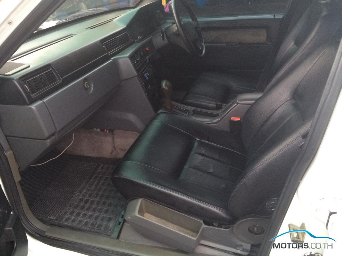 New, Used & Secondhand Cars VOLVO 940 (1994)