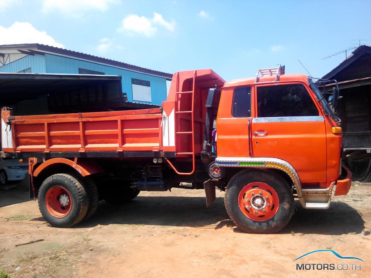 New, Used & Secondhand Cars ISUZU VERTEX (1990)