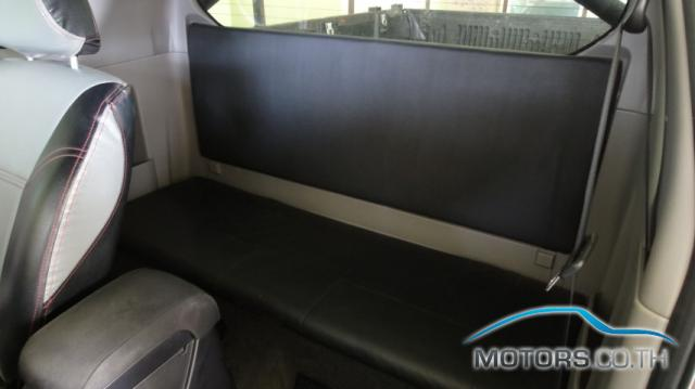 New, Used & Secondhand Cars MITSUBISHI TRITON (2010)