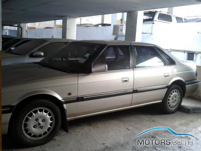 New, Used & Secondhand Cars ROVER 825 (1997)