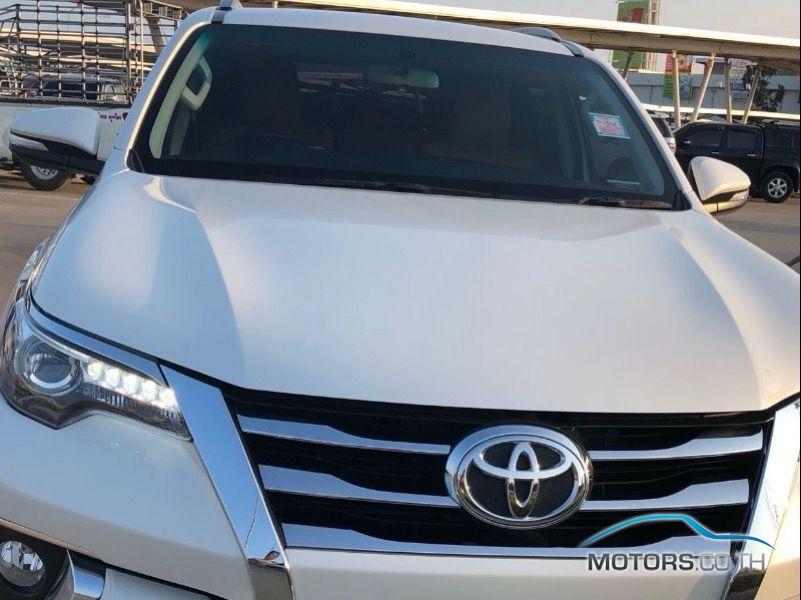 Second Hand Car Bangkok | Motors.co.th