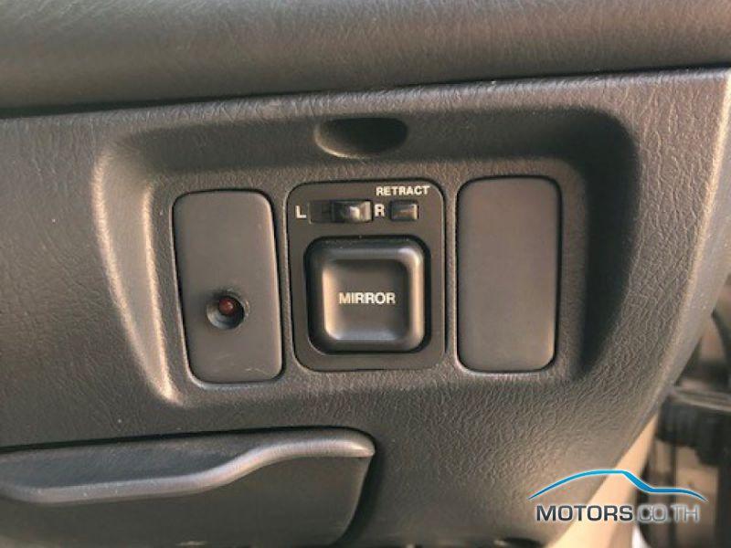 New, Used & Secondhand Cars HONDA CIVIC (1997)