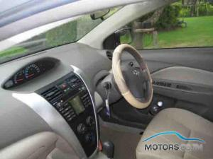 New, Used & Secondhand Cars TOYOTA VIOS (2012)
