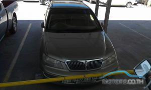 New, Used & Secondhand Cars MITSUBISHI LANCER (2012)
