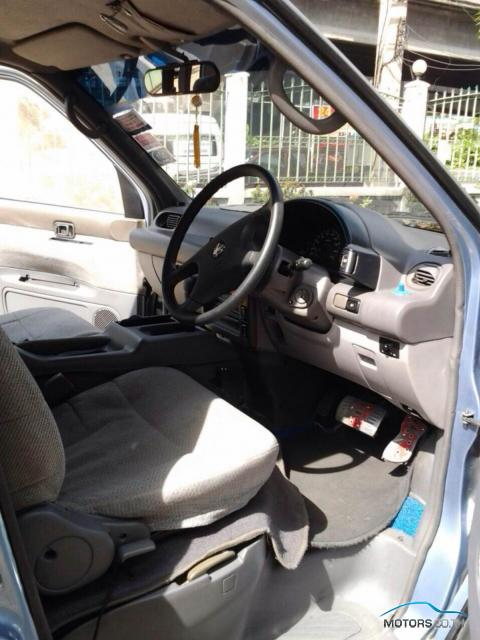 New, Used & Secondhand Cars NISSAN SERENA (1994)