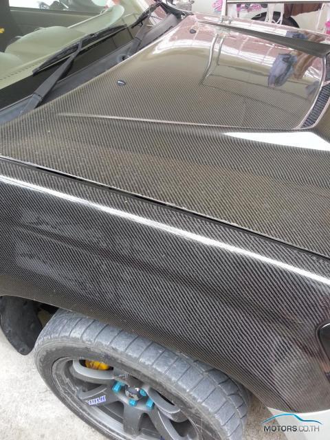 รถใหม่, รถมือสอง CHEVROLET COLORADO (2009)