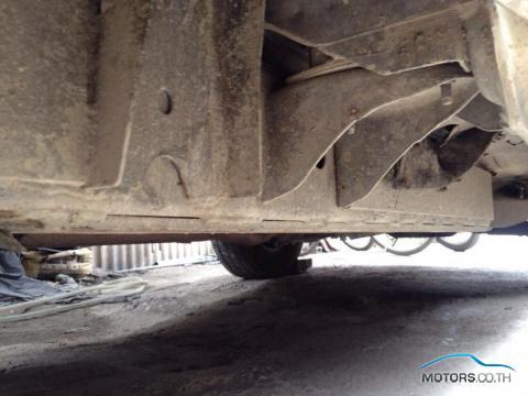 รถมือสอง, รถยนต์มือสอง FORD RANGER (2000)