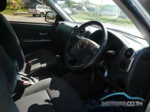 รถใหม่, รถมือสอง ISUZU D-MAX (2005-2011) (2007)