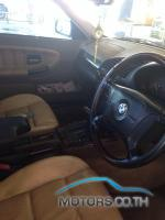 รถมือสอง, รถยนต์มือสอง BMW M3 (1999)
