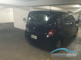New, Used & Secondhand Cars HONDA FREED (2010)