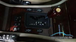 รถมือสอง, รถยนต์มือสอง MERCEDES-BENZ E CLASS (1997)