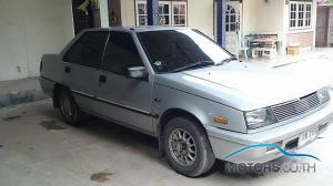 รถมือสอง, รถยนต์มือสอง MITSUBISHI CHAMP (1992)