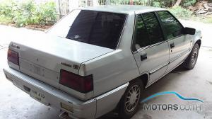 New, Used & Secondhand Cars MITSUBISHI CHAMP (1992)