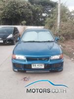 New, Used & Secondhand Cars MITSUBISHI LANCER (1995)