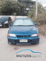 รถมือสอง, รถยนต์มือสอง MITSUBISHI LANCER (1995)