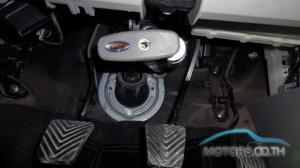 รถมือสอง, รถยนต์มือสอง MITSUBISHI TRITON (2010)