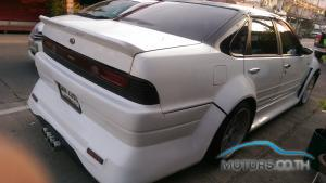 รถมือสอง, รถยนต์มือสอง NISSAN CEFIRO (1992)