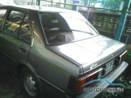 รถมือสอง, รถยนต์มือสอง NISSAN SUNNY (1994)
