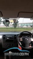 New, Used & Secondhand Cars NISSAN TIIDA (2009)