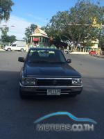 รถใหม่, รถมือสอง TOYOTA HILUX MIGHTY-X (1995)