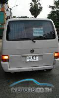 New, Used & Secondhand Cars VOLKSWAGEN CARAVELLE (1995)