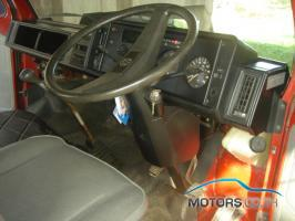รถมือสอง, รถยนต์มือสอง VOLKSWAGEN CLASSIC CAR (1995)