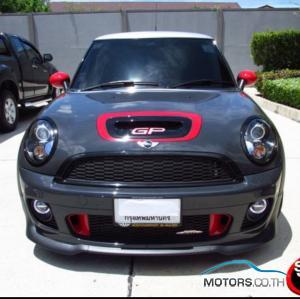 New, Used & Secondhand Cars MINI Cooper (2015)