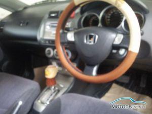 รถใหม่, รถมือสอง HONDA CITY (2006)