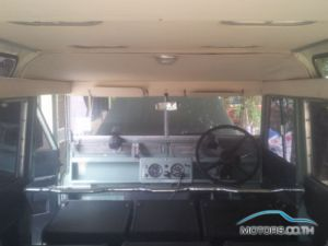 New, Used & Secondhand Cars LAND ROVER DEFENDER (1966)