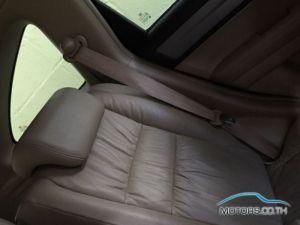 New, Used & Secondhand Cars HONDA CR-V (2010)