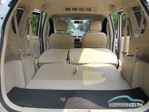 New, Used & Secondhand Cars SUZUKI WAGON R (2014)