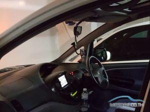 รถมือสอง, รถยนต์มือสอง TOYOTA ESTIMA (2003)