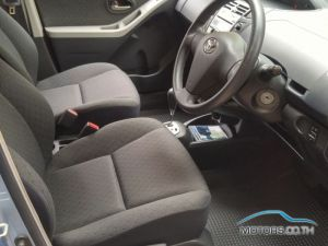 New, Used & Secondhand Cars TOYOTA YARIS (2010)