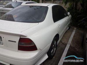 รถมือสอง, รถยนต์มือสอง HONDA ACCORD (1993)