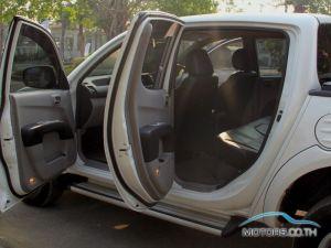 รถมือสอง, รถยนต์มือสอง MITSUBISHI TRITON (2013)