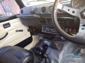 รถมือสอง, รถยนต์มือสอง SUZUKI CARIBIAN (1994)