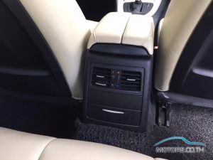 รถมือสอง, รถยนต์มือสอง BMW 318I (2006)