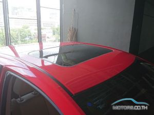รถมือสอง, รถยนต์มือสอง MAZDA 3 (2011)