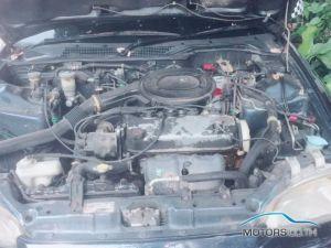 รถมือสอง, รถยนต์มือสอง HONDA CIVIC (1995)