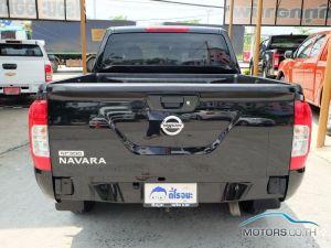 รถมือสอง, รถยนต์มือสอง NISSAN NP 300 NAVARA (2015)