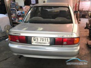 รถมือสอง, รถยนต์มือสอง MITSUBISHI LANCER (1997)