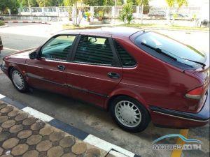รถมือสอง, รถยนต์มือสอง SAAB 900 (1994)