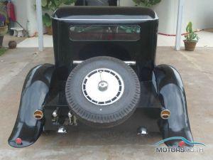 รถมือสอง, รถยนต์มือสอง BUGATTI CHIRON (2014)