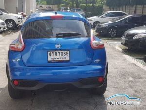 New, Used & Secondhand Cars NISSAN JUKE (2015)
